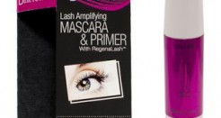 Measurable Difference Lash and Brow Amplifying Serum –  eyelash growth serum