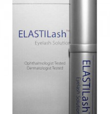 Obagi ELASTILash Eyelash Solution Review