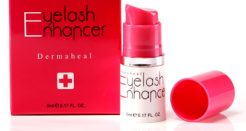 Dermaheal Cosmeceuticals Eyelash Enhancer