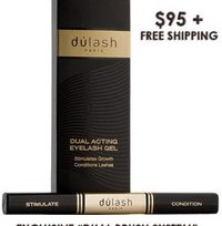 DULASH REVIEWS