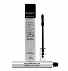 Envyderm Eyelash Enhancement and Conditioning Nighttime Serum Reviews