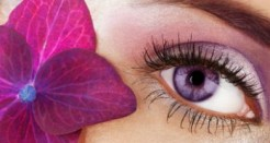Eyelash Growth Product: Does It Really Work?
