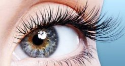 HOW TO FIND AND KNOW THE BEST EYELASH GROWTH PRODUCT IN THE MARKET