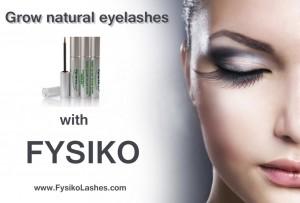 fysiko-eyelash-serum-1024x692