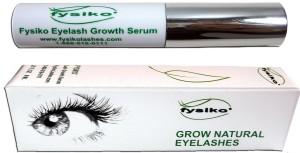 fysiko-lashes