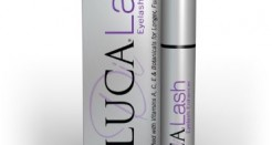 LUCA Lash Eyelash Enhance Reviews