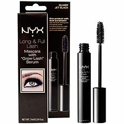 nyx-grow-lash-mascara