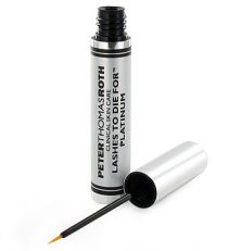 PETER THOMAS ROTH LASHES TO DIE FOR (TURBO) REVIEW | EGPR ...