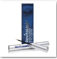 REVITALASH REVIEWS