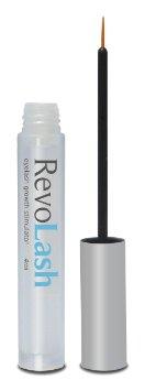revolash eyelash growth serum