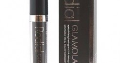 RODIAL GLAMOLASH REVIEW – Eyelash Growth Product