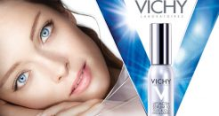 VICHY LIFTACTIV SERUM 10 EYES & LASHES – REVIEW