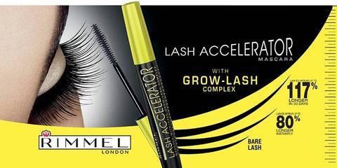 a85554408e0 003-rimmel-london-lash-accelerator-extreme-black – For Your ...