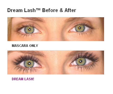 031b5ee550b dream lash proof – For Your Beautiful Eyelashes